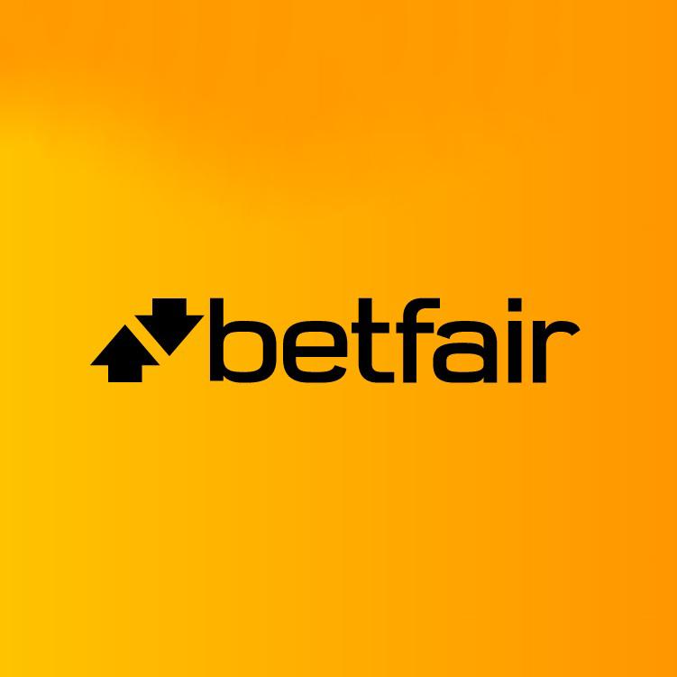 Betfair_logo